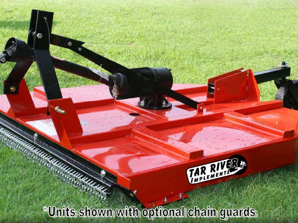 Popular Petrol Grass Strimmers-Buy Cheap Petrol Grass